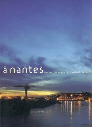 A Nantes