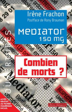 Mediator 150 mg