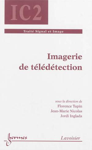 Imagerie de télédétection