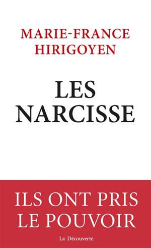Les Narcisse
