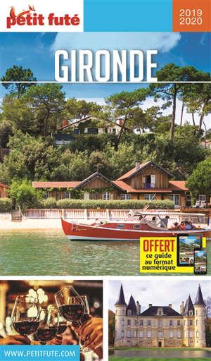Gironde : 2019