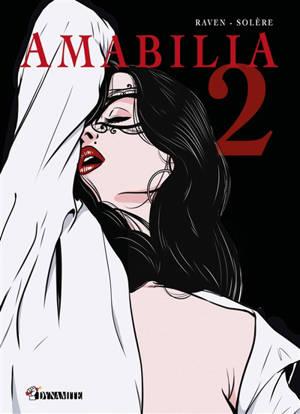 Amabilia. Volume 2