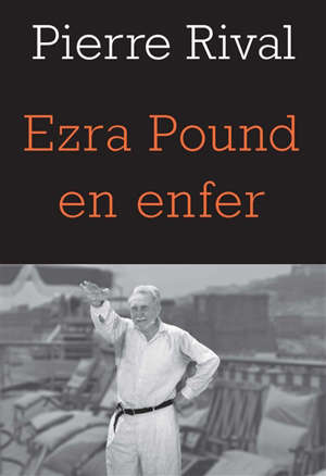 Ezra Pound en enfer