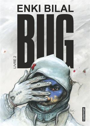 Bug. Volume 2