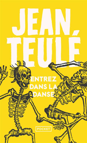 Entrez dans la danse