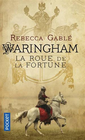 Waringham. Volume 1, La roue de la fortune