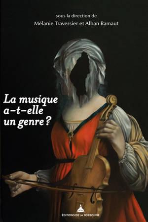 La musique a-t-elle un genre ?