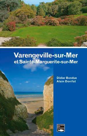 Les clés pour comprendre Varengeville et Sainte-Marguerite