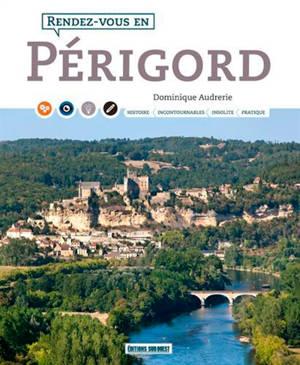 Rendez-vous en Périgord