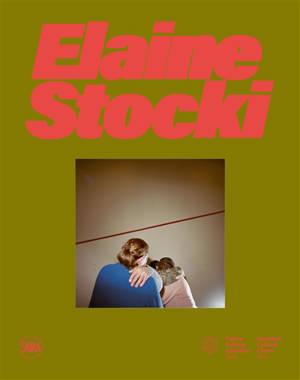 Elaine Stocki