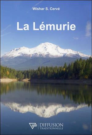 La Lémurie