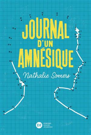 Journal d'un amnésique