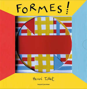 Formes !