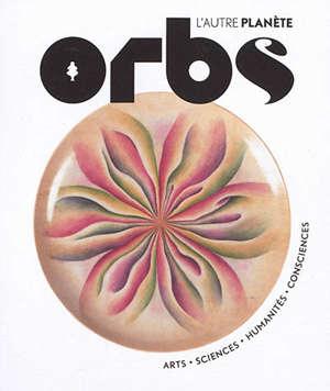 Orbs, l'autre Planète, Spécial féminin