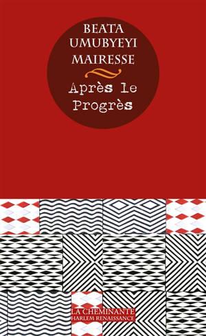 Après le progrès
