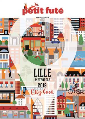 Lille métropole : 2019