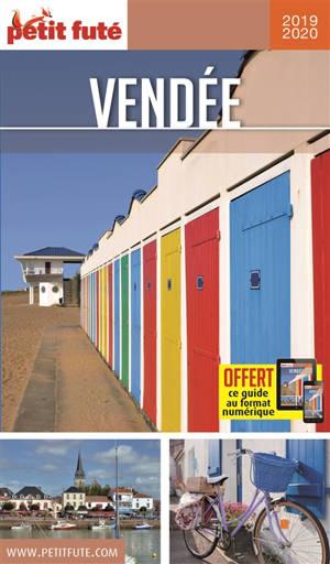 Vendée : 2019-2020