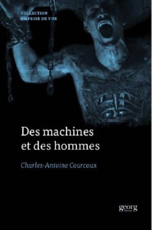 Des machines et des hommes : masculinité et technologie dans le cinéma américain contemporain
