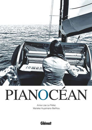 Pianocéan