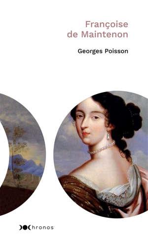 Françoise de Maintenon