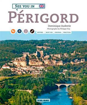 See you in Périgord