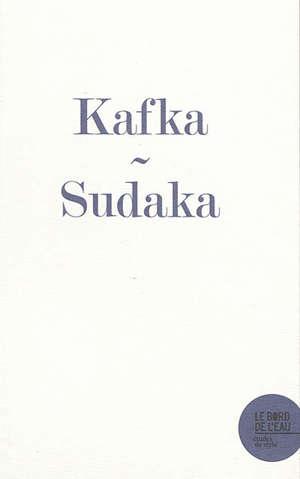 Le journal de Franz Kafka : l'impasse de l'écriture et le dessin de l'acrobate