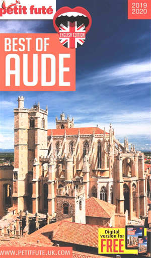 Best of Aude : 2019-2020