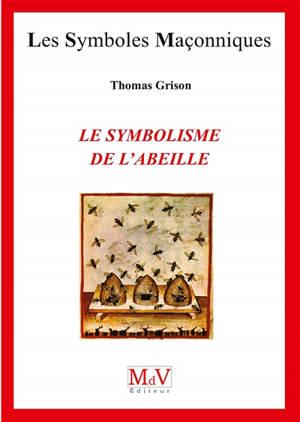 Le symbolisme de l'abeille