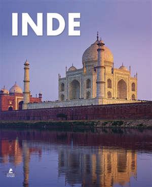India = Inde = Indien