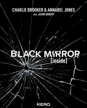 Black mirror : inside