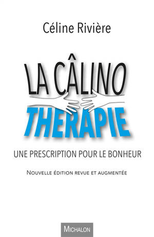La câlinothérapie : une prescription pour le bonheur