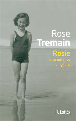 Rosie : une enfance anglaise