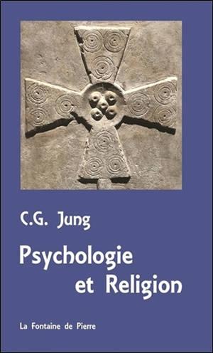 Psychologie et religion