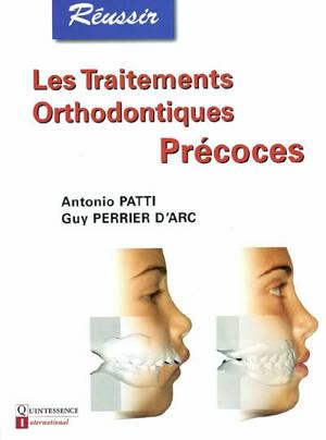 Les traitements orthodontiques précoces