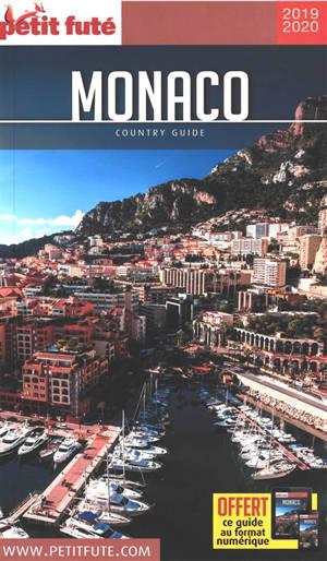 Monaco : 2019-2020