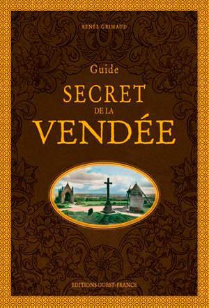 Guide secret de Vendée