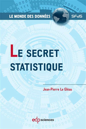 Le secret statistique