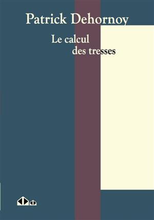 Le calcul des tresses : une introduction, et au-delà