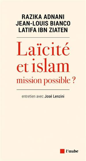 Dialogue sur la laïcité : arme de paix ou de division ?