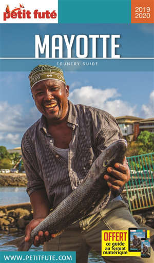 Mayotte : 2019-2020
