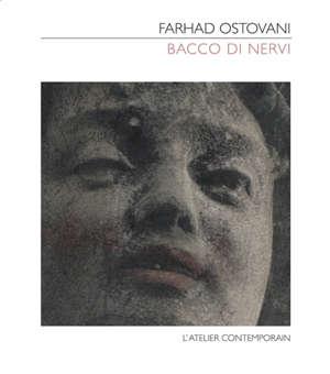 Farhad Ostovani : Bacco di Nervi