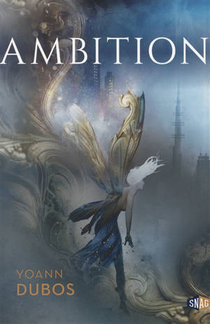 Ambition. Volume 1, Résonance originelle