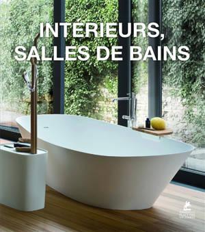 Intérieurs, salles de bains