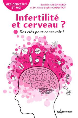 Infertilité et cerveau? : des clés pour concevoir!