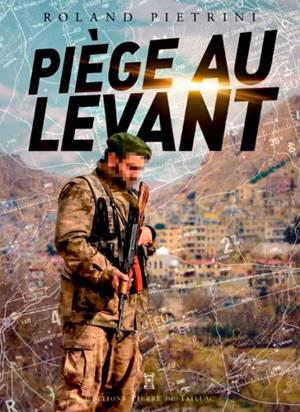 Traque au Levant