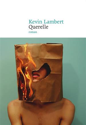 Querelle : fiction syndicale