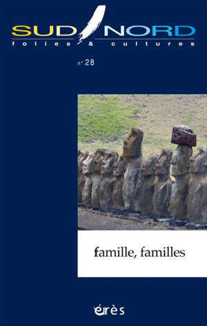 Sud-Nord. n° 28, Famille, familles