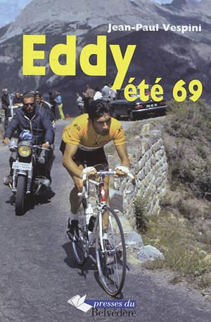 Eddy : été 69