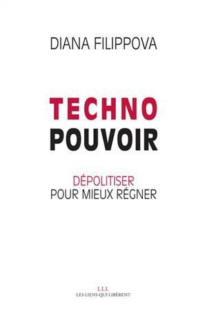 Thèmes essentiels d'actualité 2020-2021