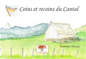Coins et recoins du Cantal